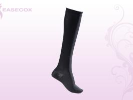 Shaping Socks 360D