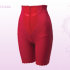 Modeling Girdle B  Red
