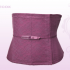 Waist Shaper Purple FG3686406